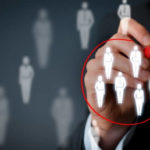 起業時のターゲット市場の選定方法とは?
